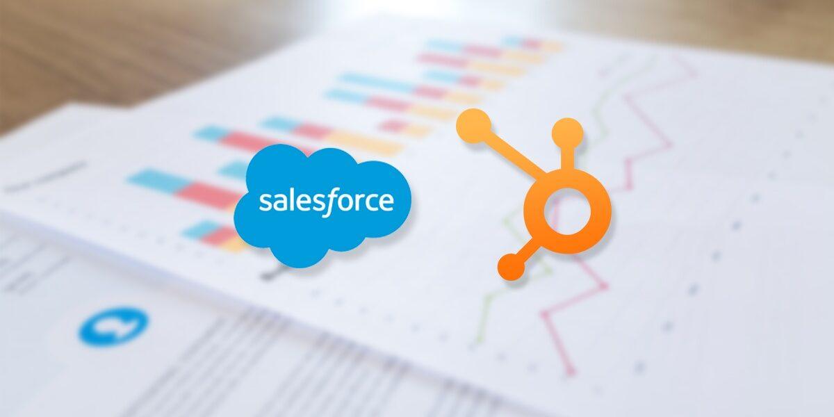 hubspot-vs-salesforce